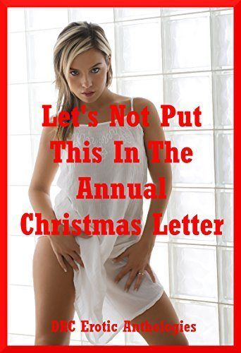 Wife dp gang bang letters
