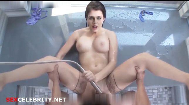 Nackt Alexandra Daddario Photos  49 Hot